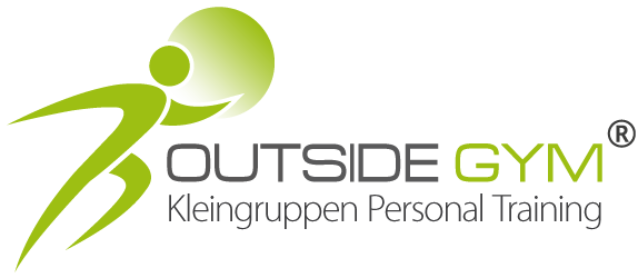 Logo Outside-Gym - Kleingruppen Personal Training